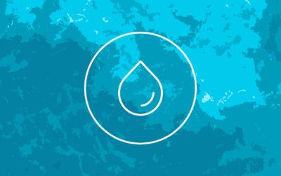 El Sector de l'Aigua i el Sanejament